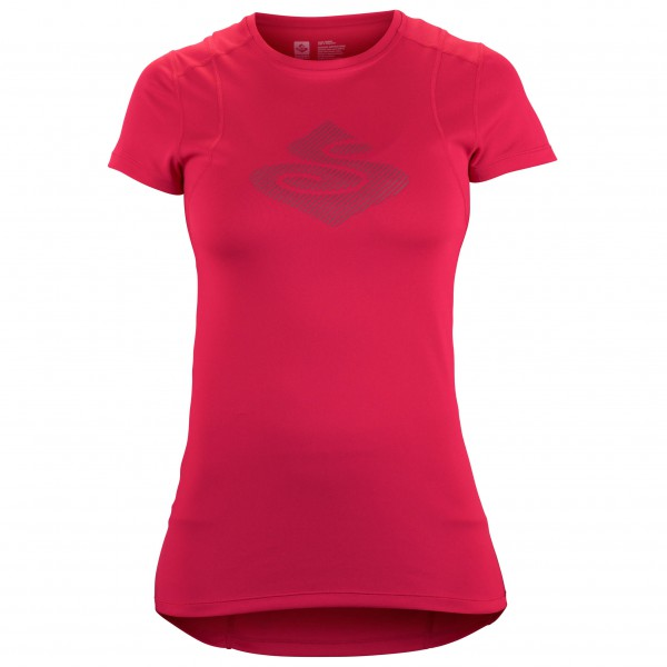 Sweet Protection - Women's Chiwaukum T Jersey - Cycling jersey