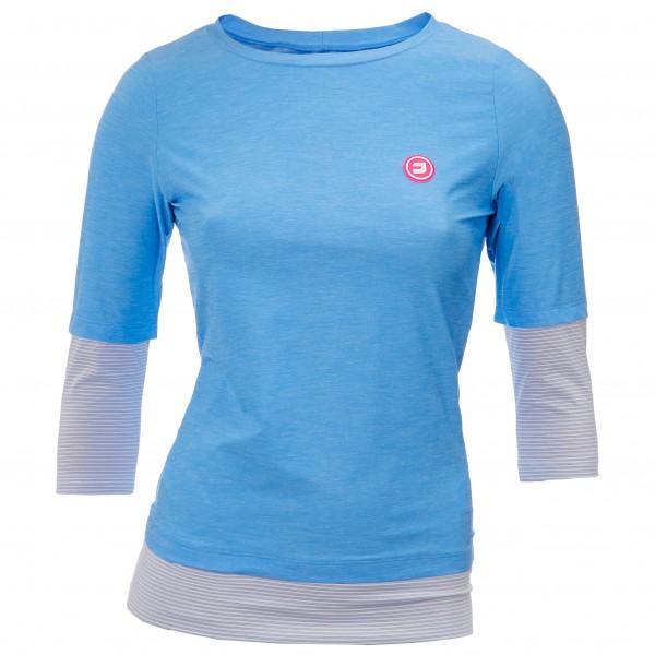 Fanfiluca - Women's Gracze - Fietsshirt
