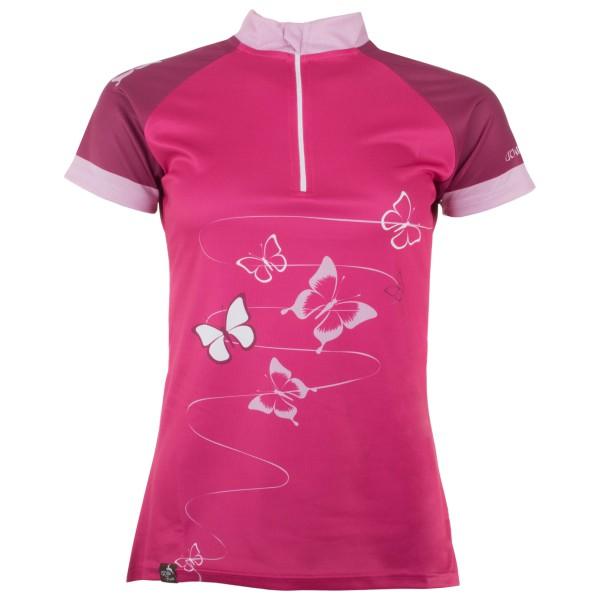 WildZeit - Women's Betti RV - Fietsshirt
