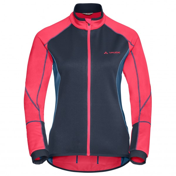Vaude - Women's Resca Tricot - Cycling jersey