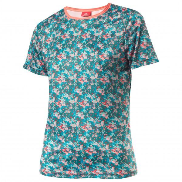 Löffler - Women's T-Shirt Coco - Fietsshirt