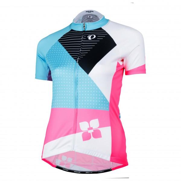 Pearl Izumi - Women's Elite Pursuit LTD Jersey - Cykeltrikå