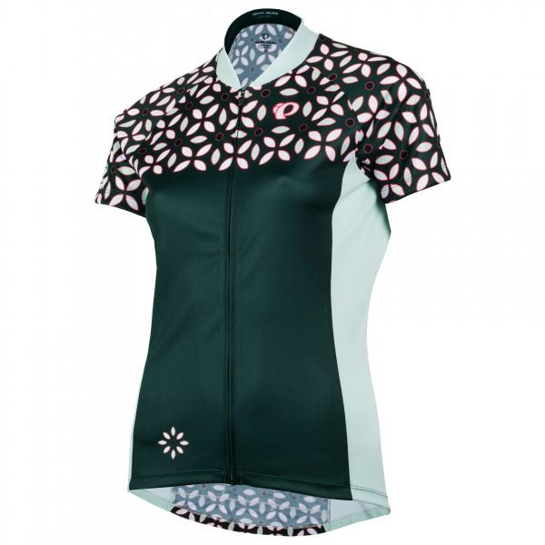 Pearl Izumi - Women's MTB LTD Jersey - Cycling jersey