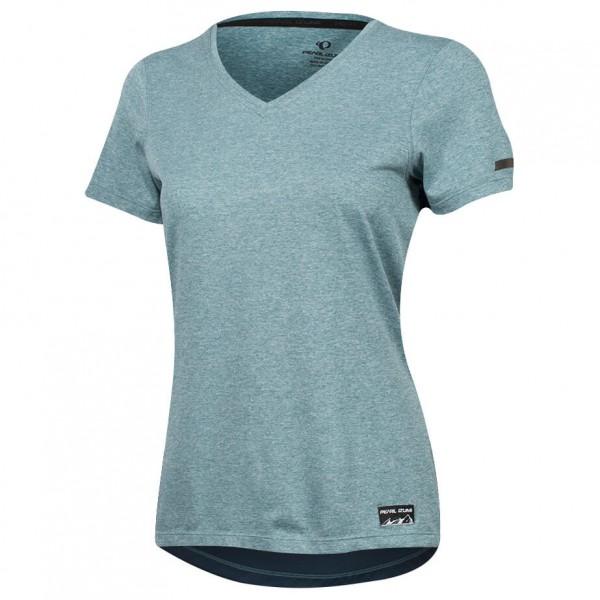 Pearl Izumi - Women's Performance T - Fietsshirt