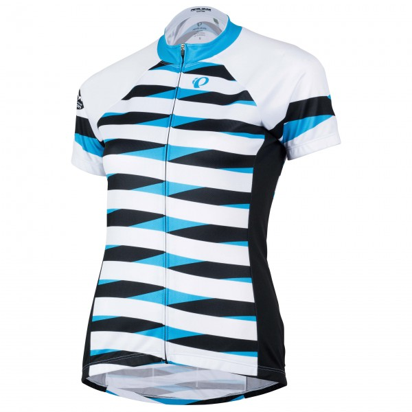 Pearl Izumi - Women's Select Escape LTD Jersey - Radtrikot
