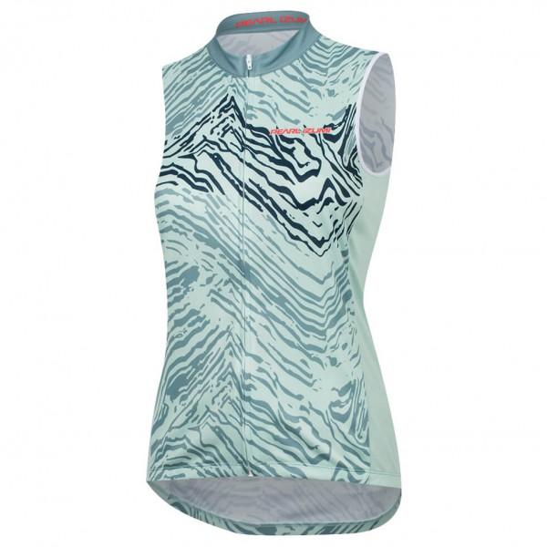 Pearl Izumi - Women's Select Escape SL Grphic Jersey - Cycling jersey