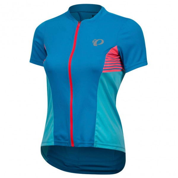 Pearl Izumi - Women's Select Pursuit S/S Jersey - Sykkeldress