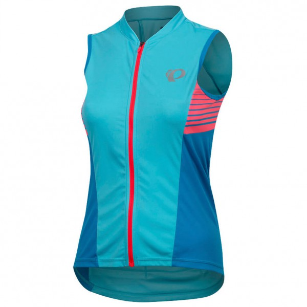 Pearl Izumi - Women's Select Pursuit SL Jersey - Cycling singlet