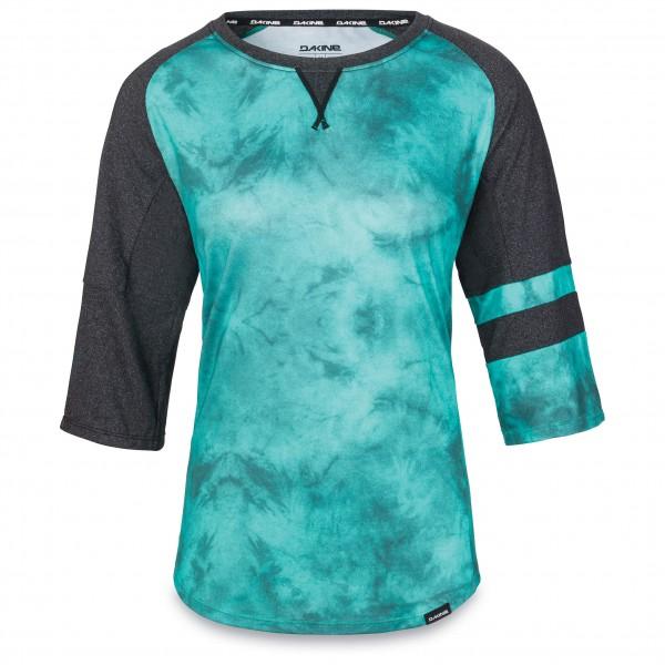 Dakine - Women's Xena 3/4 Jersey - Cycling jersey