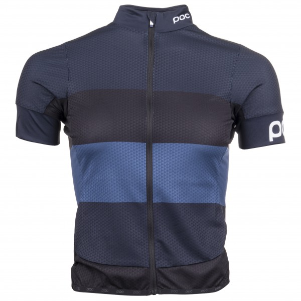 POC - Women's Essential Road Light Jersey - Sykkeldress