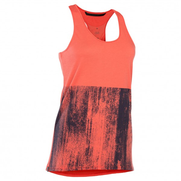 ION - Women's Tank Top Seek - Fietshemd