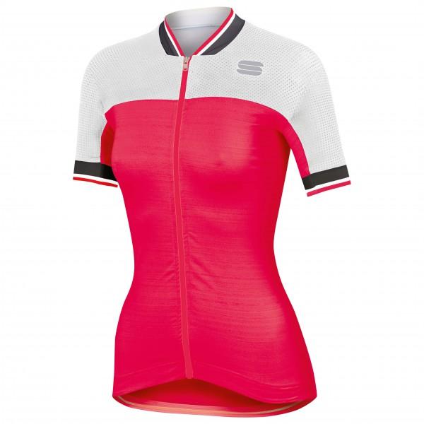 Sportful - Women's Grace Jersey - Cykeljersey
