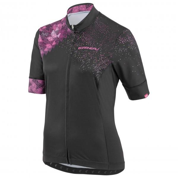 Garneau - Women's Equipe 2 Cycling Jersey - Cykeljersey