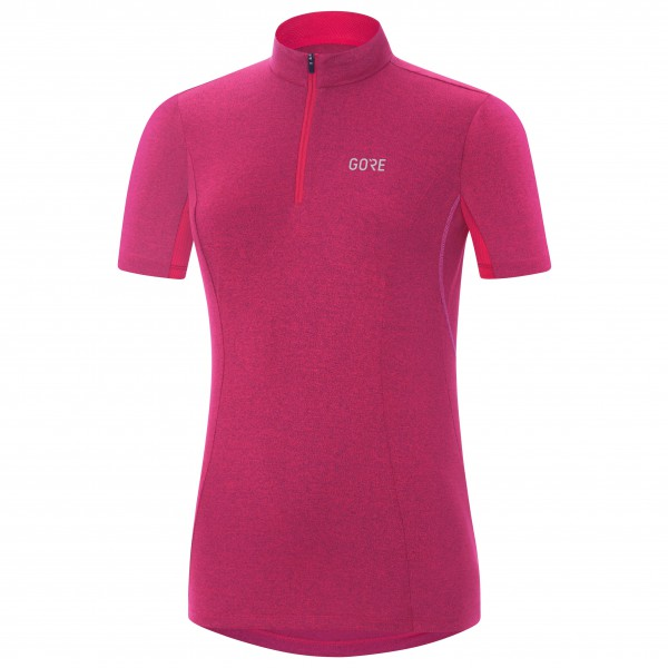 GORE Wear - Women's Jersey - Radtrikot