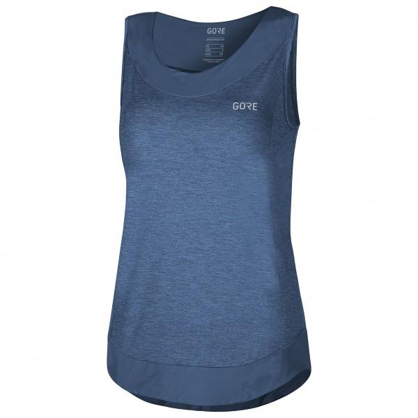 GORE Wear - Women's Sleeveless Jersey - Cykellinne