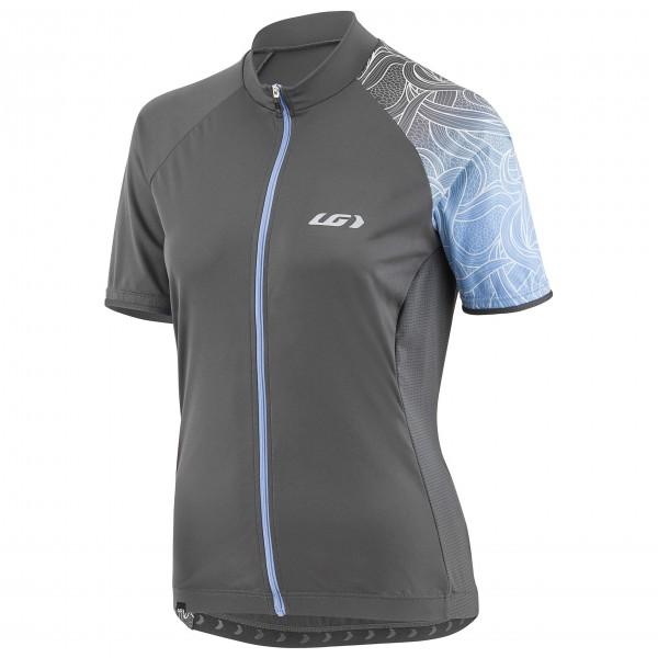 Garneau - Women's Zircon 2 Cycling Jersey - Cycling jersey