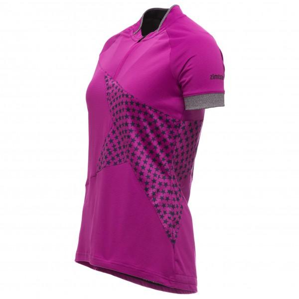 Zimtstern - Women's Bike Jersey Grizelda - Fietsshirt
