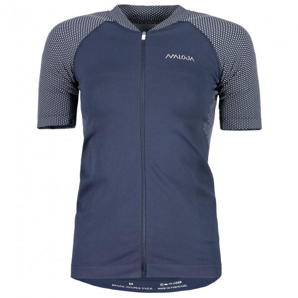 Maloja - Women's CarlaM. - Cycling jersey