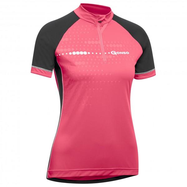 Gonso - Women's Kama - Cykeltrikå