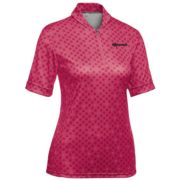 Gonso - Women's Elbe - Maillot de ciclismo
