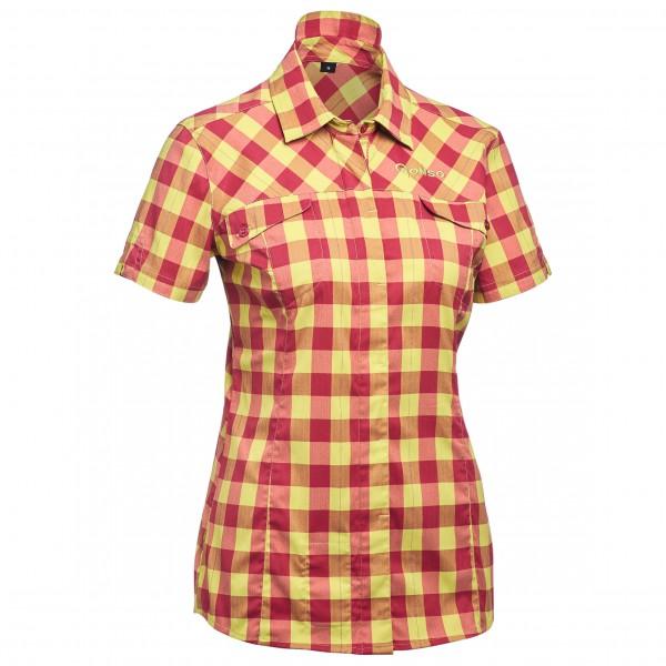 Gonso - Women's Wolga - Fietsshirt