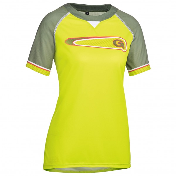 Gonso - Women's Ophit - Cycling jersey