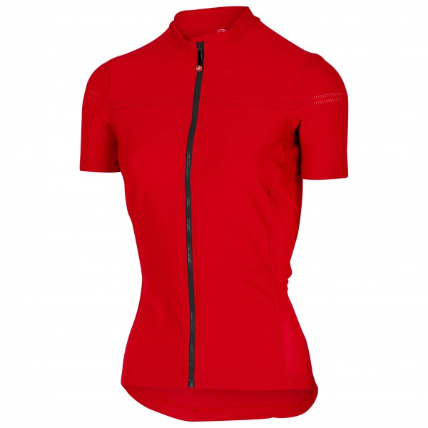 Castelli - Women's Promessa 2 Jersey Full Zip - Maillot de cyclisme