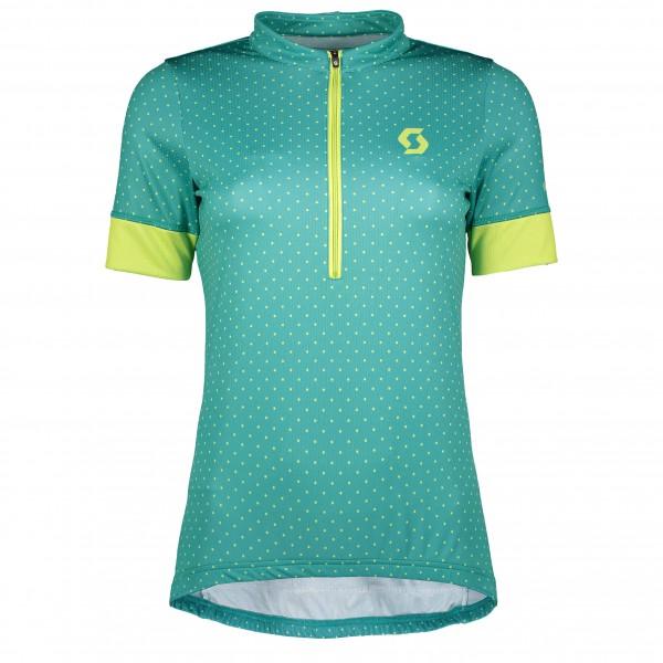 Scott - Women's Shirt Endurance 30 S/S - Pyöräilypusero