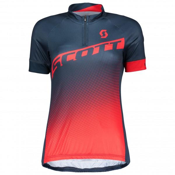 Scott - Women's Shirt Endurance 40 S/S - Radtrikot