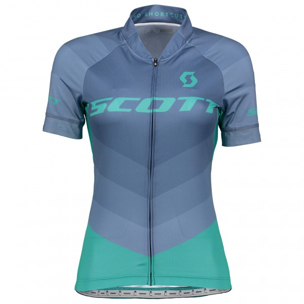 Scott - Women's Shirt RC Pro S/S - Cycling jersey