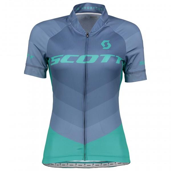 Scott - Women's Shirt RC Pro S/S - Cykeljersey