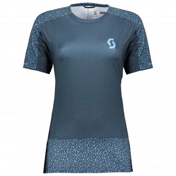 Scott - Women's Shirt Trail 20 S/S - Cycling jersey