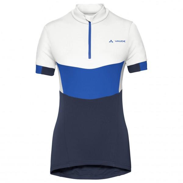Vaude - Women's Advanced Tricot III - Cykeljersey