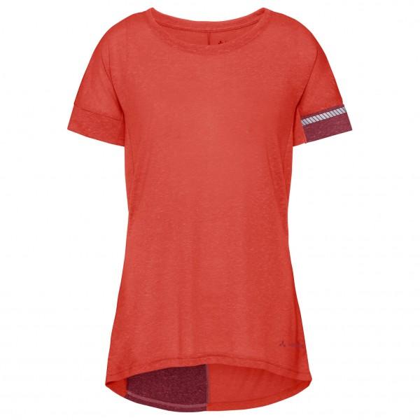 Vaude - Women's Cevio T-Shirt - Cykeljersey