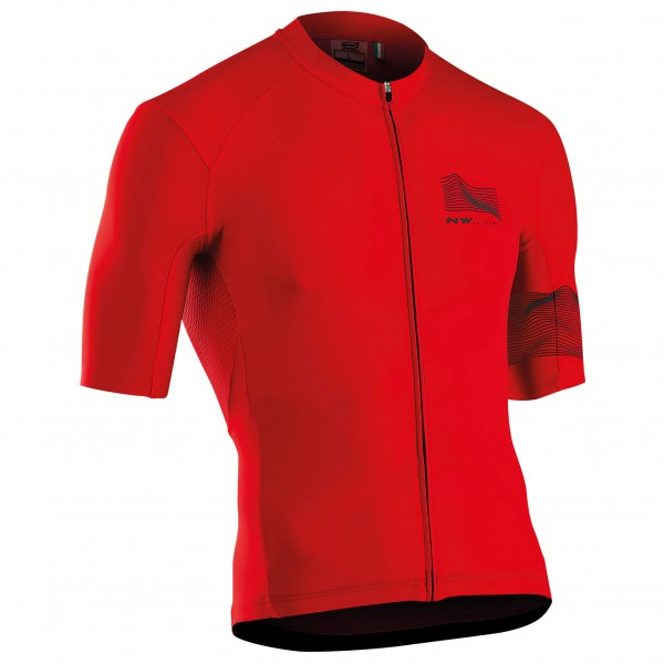 Northwave - Women's Extreme 3 Jersey S/S - Maillot de ciclismo
