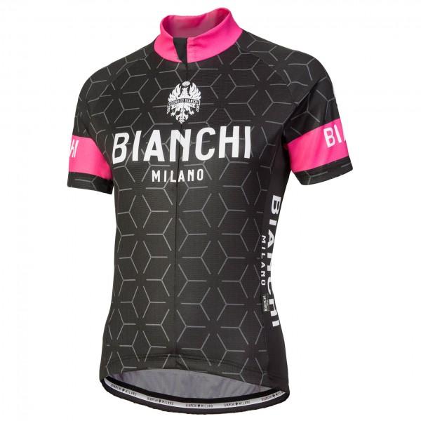 Bianchi Milano - Women's Nevola - Cykeltrikå
