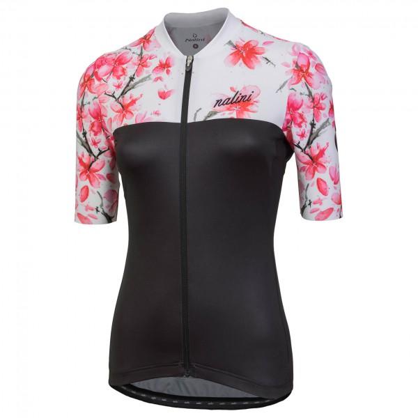 Nalini - Women's Moderna - Fietsshirt