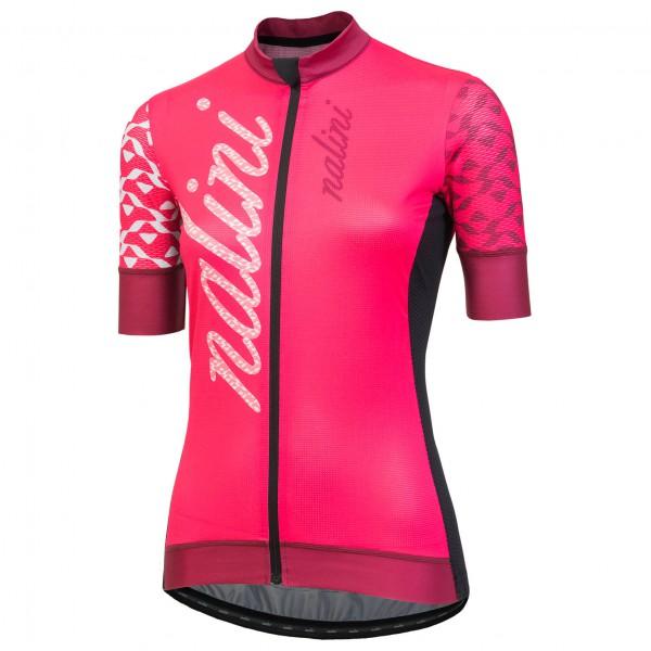 Nalini - Women's Stilosa - Fietsshirt