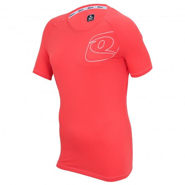 Qloom - Lismore Technical Shirt S/S - Sykkeldress