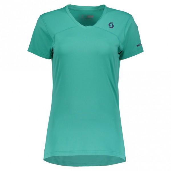 Scott - Women's Shirt Trail MTN 40 S/S - Sykkeldress