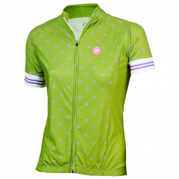 Fanfiluca - Women's Amelia - Cycling jersey