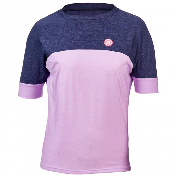 Fanfiluca - Women's Pumba - Cycling jersey