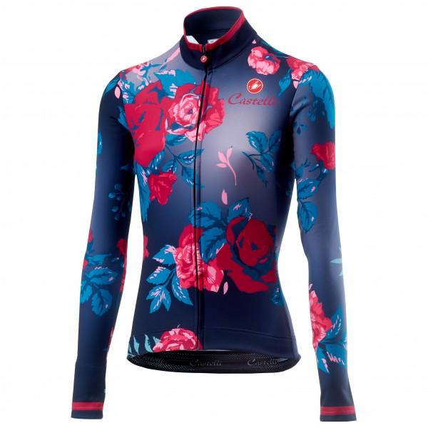Castelli - Women's Scambio Jersey - Sykkeldress