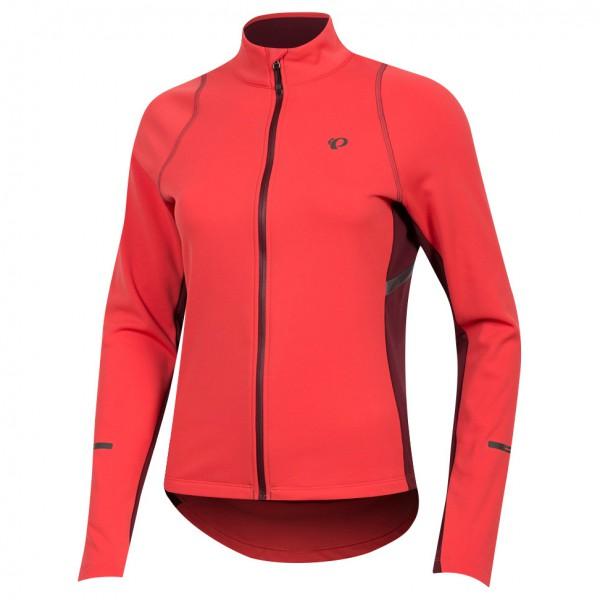 Pearl Izumi - Women's Select Escape Thermal Jersey - Cykeltrikå
