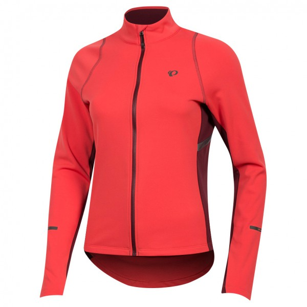 Pearl Izumi - Women's Select Escape Thermal Jersey - Fietsshirt