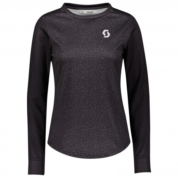 Scott - Women's Shirt Trail AS - Radtrikot