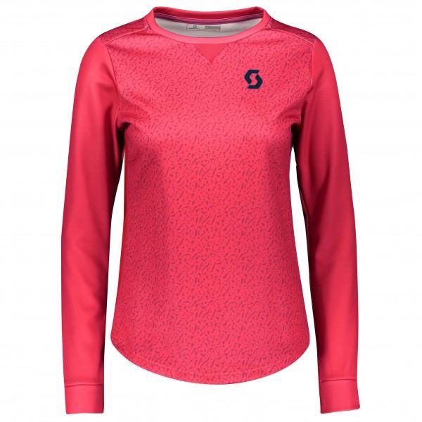 Scott - Women's Shirt Trail AS - Radtrikot
