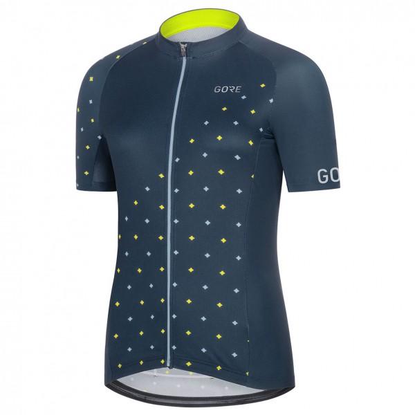 GORE Wear - Women's C3 Jersey - Cycling jersey
