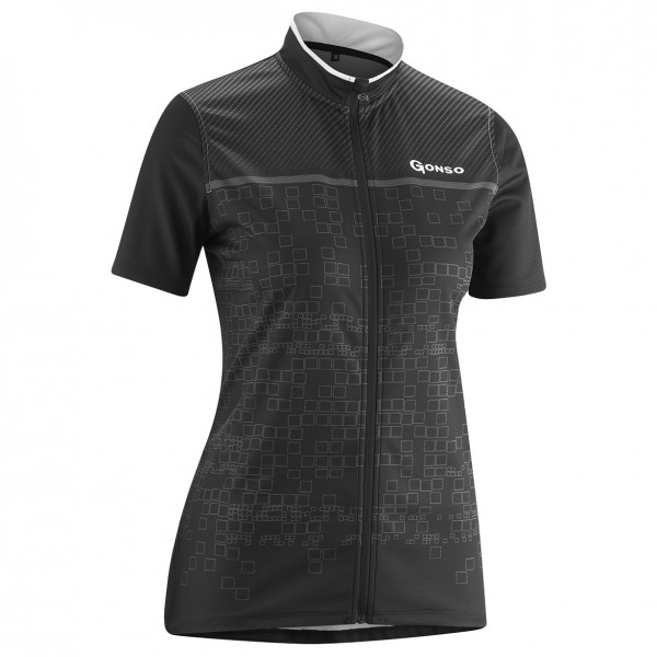 Gonso - Women's Leta - Fietsshirt