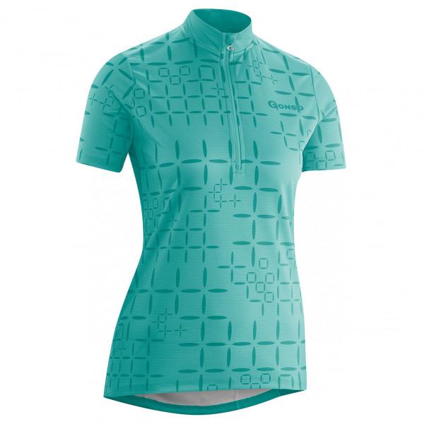 Gonso - Women's Loure - Fietsshirt